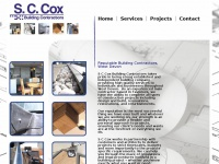 sccox.co.uk