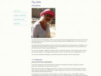 Fayjohns.co.uk