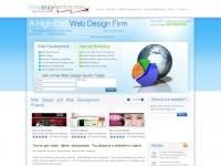 webdesignenterprise.com Thumbnail