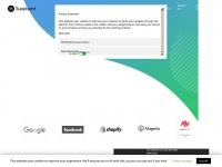 supplyant.com