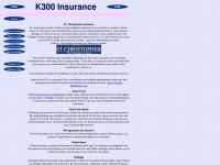 k300insurance.co.uk