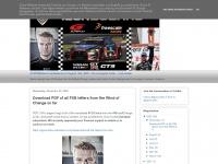 igorsushko.com