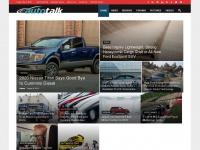 autotalk.com