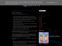 mcmachete.blogspot.com