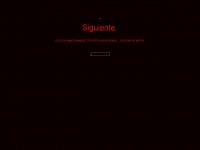 Ruedasdemetal.es.tl