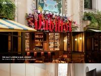 b3designers.co.uk Thumbnail