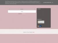 endlessbeautytrunk.blogspot.com