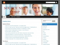 Source Net Corp