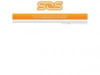 sos.com