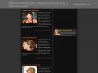puntodevistacultura.blogspot.com