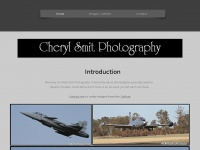 Cherylsmitphotography.co.za