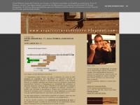 arquitecturasdeterra.blogspot.com