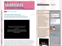 telenovelas-carolina.blogspot.com