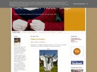 baibuce.blogspot.com