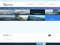 bulgarovo.com