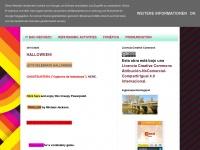 inglesnaponte.blogspot.com