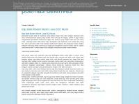 poemasdelenves.blogspot.com