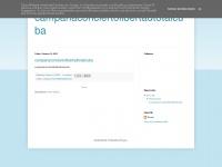 campanaconciertolibertadtotalcuba.blogspot.com