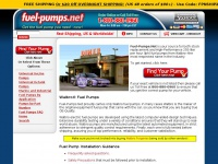 fuel-pumps.net
