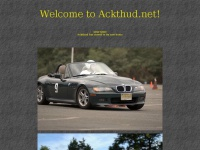 ackthud.net