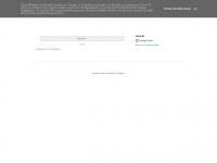 escritorpotiguar.blogspot.com