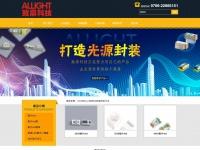 youngdesign83.com