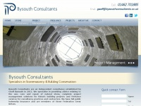 Bysouthconsultants.co.uk