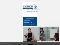 valenciatoastmasters.es