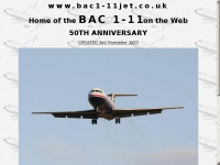 bac1-11jet.co.uk