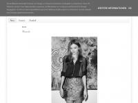 daramanela.blogspot.com