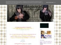 0hagaren0.blogspot.com
