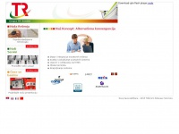 trservicesrs tr services integrator and operator of it