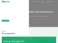 dirrss.com