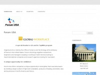 Forumusa.org