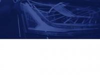 tcgconseil.com