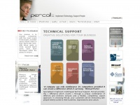 percall-technical-support.com
