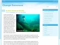 Changerenmieux.org