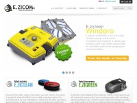 e-zicom.co.uk