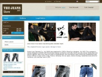 The-jeans.net