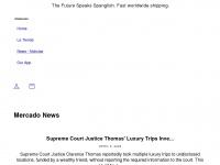 mercadonews.com