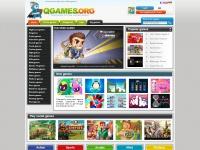 Qgames.org