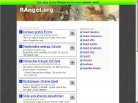 Rangel.org