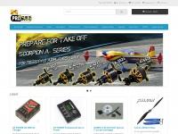 probuild-uk.co.uk