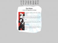 typocrat.com