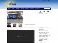 evropaikokomma.org