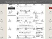 iniminimaliskah.blogspot.com