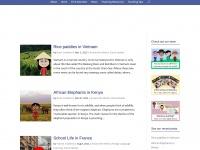 mixminder.com