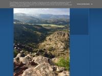 frizzfrock.blogspot.com