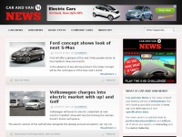 carandvannews.co.uk Thumbnail