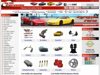 myhotcorvette.com